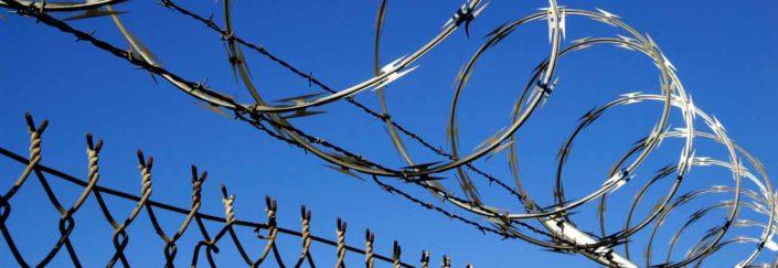 http://securityworldtech.com/portfolio-item/razor-wire/